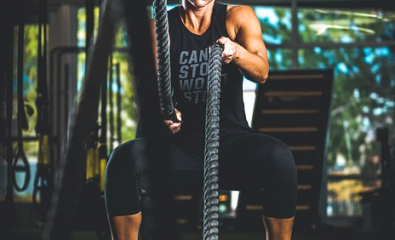 siete-ejercicios-que-no-puedes-olvidar-si-quieres-quemar-grasa