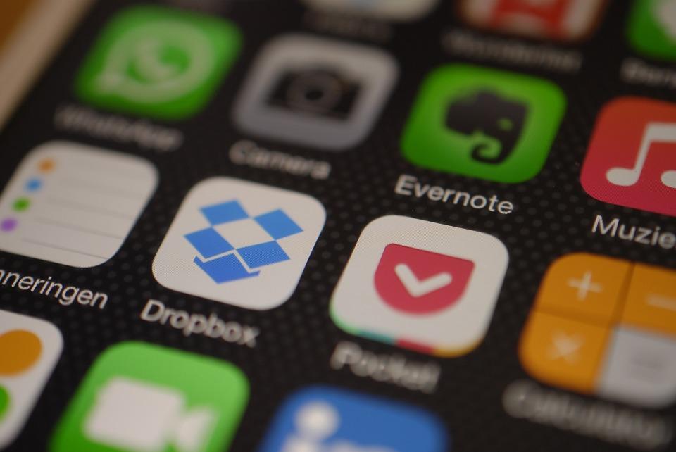 las-apps-que-no-pueden-faltar-en-mi-celular-a-la-hora-de-entrenar