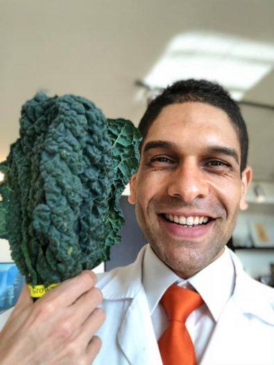 doctor-vegano-y-puertorriqueno-destaca-en-prestigioso-hospital-truenorth