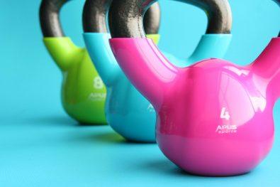 ejercicios-terapia-no-tortura