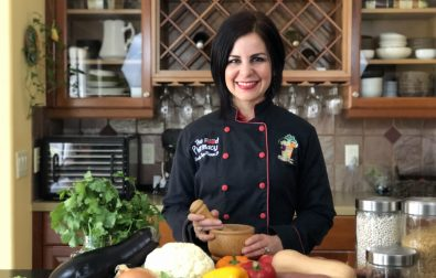 doctora-boricua-y-vegana-revoluciona-la-cocina-con-the-food-pharmacy