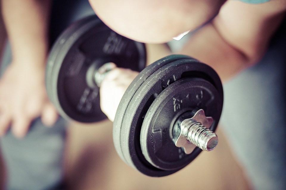 como-aumentar-masa-muscular-en-un-estilo-de-vida-vegano