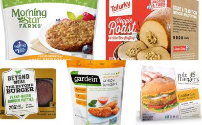 por-esta-razon-estoy-en-contra-de-la-comida-procesada-vegana