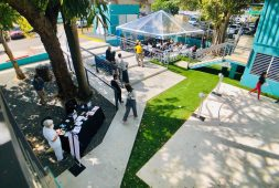 edp-university-inaugura-wellness-center-en-hato-rey