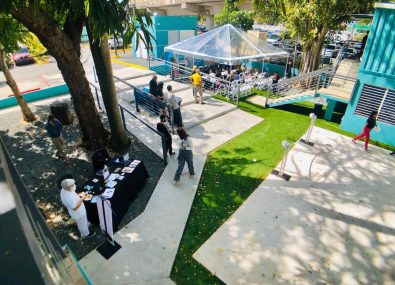 edp-university-inaugura-wellness-center-en-hato-rey