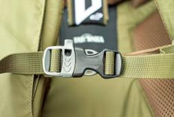 los-esenciales-en-mi-mochila-del-gimnasio