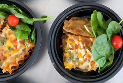 freshco-se-luce-con-meal-preps-100-por-ciento-veganos