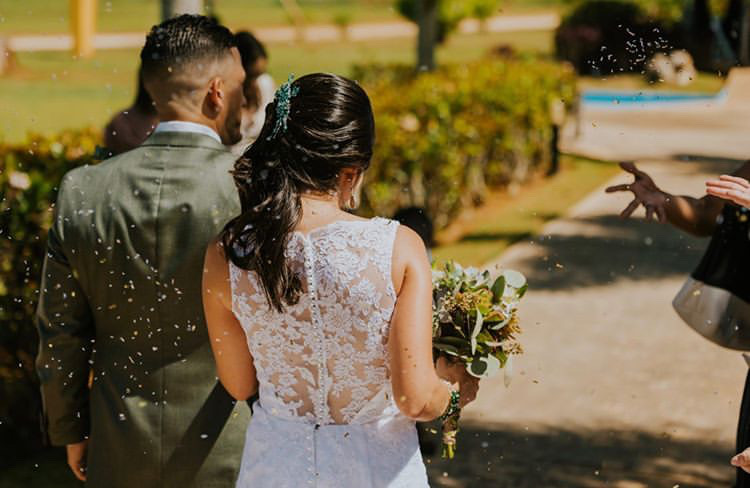 pareja-hace-realidad-boda-ecoamigable-y-vegana-en-puerto-rico