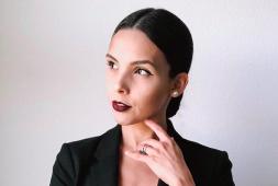 puertorriquena-presenta-la-moda-sustentable-y-veganismo-desde-otra-perspectiva