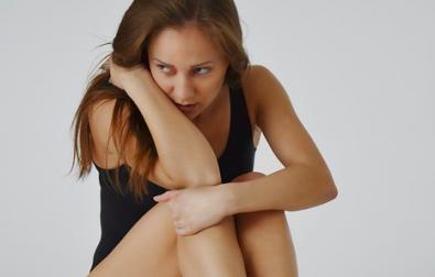 ejercicios-y-menstruacion-compatibles